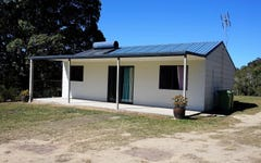 Address available on request, Pomona QLD