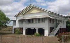 1 Sinclair Street, Ambrose QLD