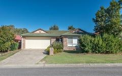 18 Standish Street, North Lakes QLD