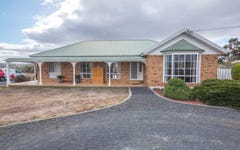 211 Tea Tree Road, Tea Tree TAS