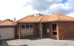 2/816 Sydney Road, Coburg North VIC