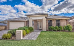 Address available on request, Spring Farm NSW