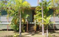 12 Somerset Street, Horseshoe Bay QLD