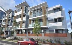 28/34-36 Herbert Street, West Ryde NSW