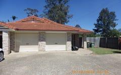 2/33 Rarity St, Caboolture QLD