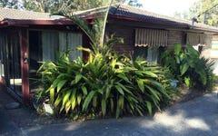 55 Malvina Pde, Gorokan NSW