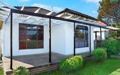 115 Illawarra Street, Port Kembla NSW