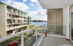 302/8 Jean Wailes Avenue, Rhodes NSW