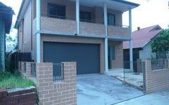 2/118 O'Riordan Street, Mascot NSW