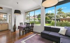 29 Cabramatta Road, Mosman NSW