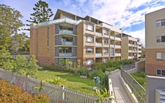18/2-6 Warrangi Street, Turramurra NSW