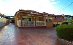 95 Chetwynd Rd, Merrylands NSW