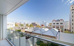 405/24 BOLTON STREET, Newcastle NSW