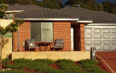 Address available on request, Kelmscott WA