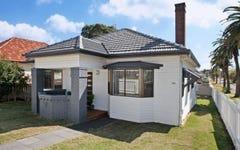 120 Crebert Street, Mayfield NSW