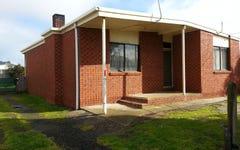 16 Vista Drive, Cape Woolamai VIC