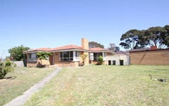 26 Bournemouth Avenue, Springvale VIC