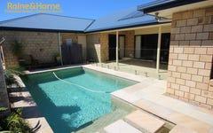 78 LENNOX CIRCUIT, Pottsville NSW