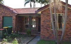 5a Crawford Street, Bulahdelah NSW
