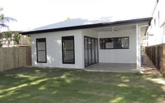 76 Froude St, Banyo QLD