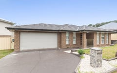 5 Headwater Place, Albion Park NSW