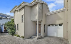 2/26 Bondi Road, The Entrance North NSW