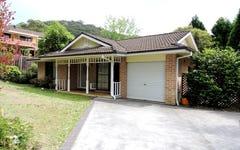 3 Leech Close, Narara NSW