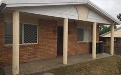 2/31 Pillich Street, Kawana QLD