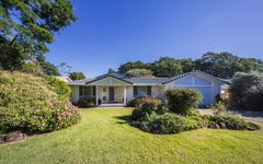 98 Panorama Dr, Alstonville NSW