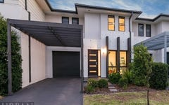 50/47 Camellia Ave, Glenmore Park NSW