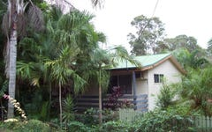 21 Ashton Street, Macleay Island QLD