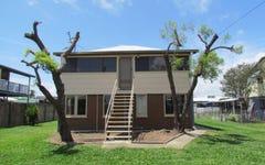 173 Evan Street, South Mackay QLD