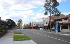1/272 Great North Road, Wareemba NSW