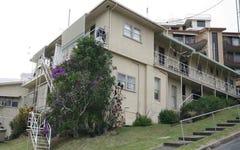 5/28 Hill Street, Tweed Heads NSW