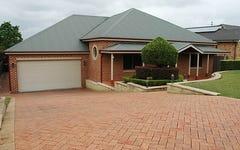 14 Carlisle Place, Raworth NSW