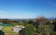 167 Farmborough Rd, Farmborough Heights NSW