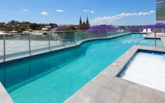 808B 'Aspire Apartments' West Street, Woodend QLD