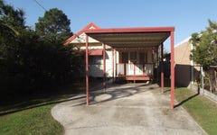 86a Dover Road, Margate QLD