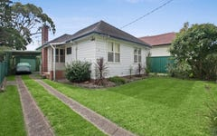10 Fraser Street, Jesmond NSW