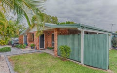 29 Mansfield Drive, Beaconsfield QLD