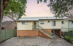 17 Donegal St, Berkeley Vale NSW