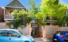 U/81-83 Bay Street, Glebe NSW