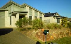 19 Barrallier Place, Drewvale QLD