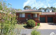 3/10 Kalkadoon Place, Orange NSW