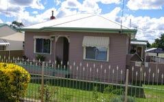 113 Urabatta Street, Inverell NSW