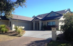 10 Turpentine close, Rothbury NSW
