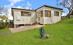 267 Gipps Road, Mount Keira NSW