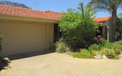 3/6 French Road, Melville WA