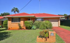 75 Knockator Crescent, Centenary Heights QLD