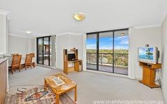 183/1 Beresford Road, Strathfield NSW
